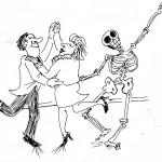 end of life celebration