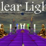 healing readings for others