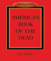 Artocratic: American Book of the Dead